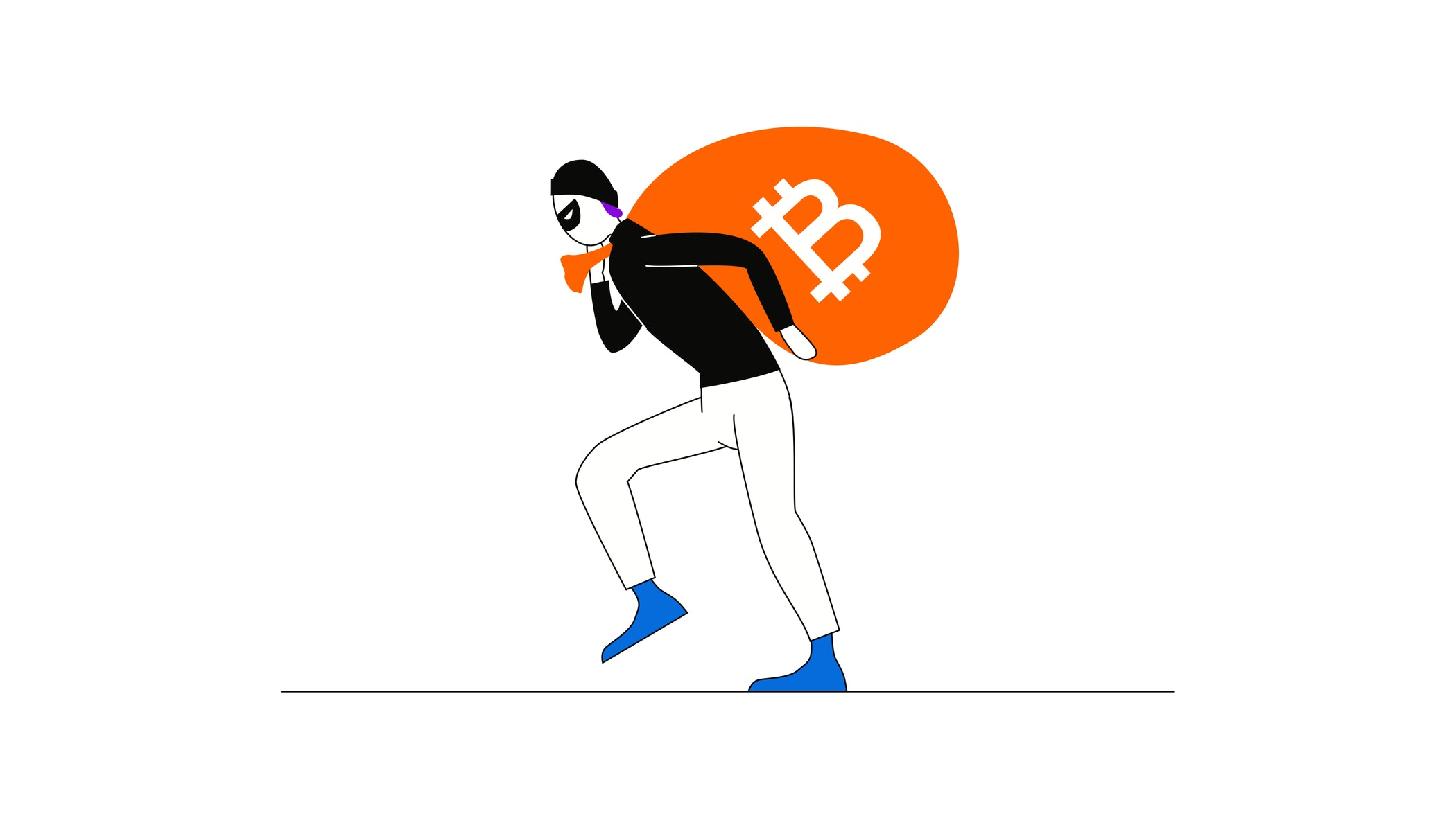 ico for beginners