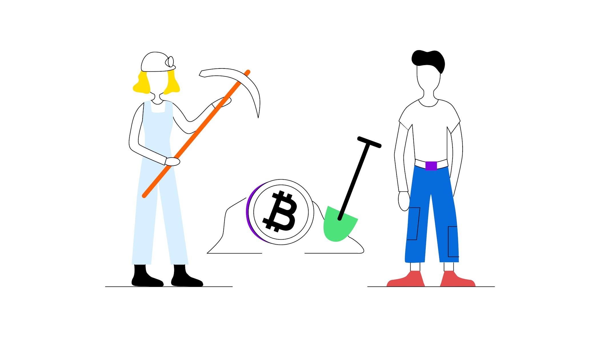 geriausia vieta įsigyti bitcoin su paypal bitcoin ontario